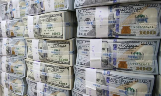 """Има ли български политици в списъка на Досиетата """"Пандора""""?"""