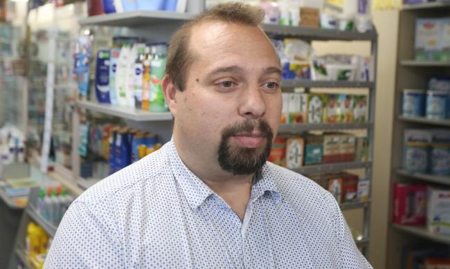 Лекарствата в България по време на пандемия - пътищата вече са утъпкани