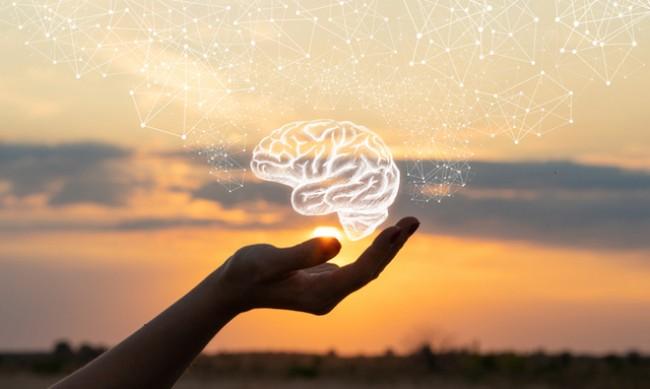 7 признака, че сте по-умни, отколкото си мислите