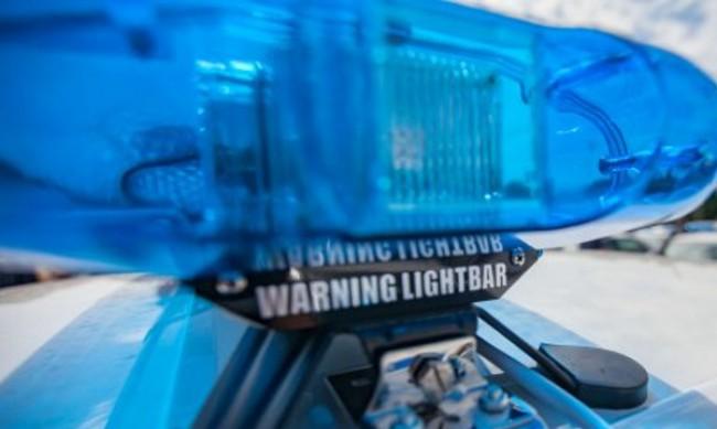 34-годишен стреля по свой съселянин във Варненско
