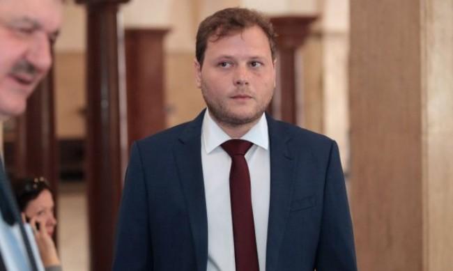 """Гал Барак - """"Вълкът от София"""", който източи 100 млн. евро от вложители"""