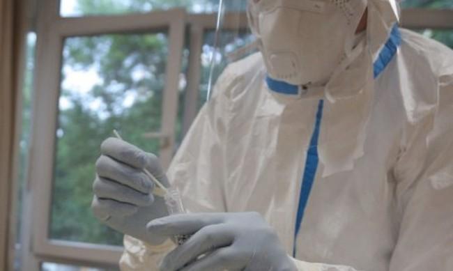 Лекар: Преболедувалите COVID карат по-тежко сезонния грип