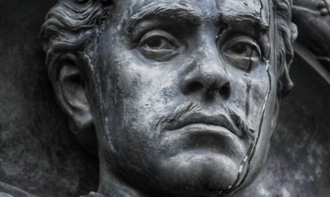 Улица на името Васил Левски ще бъде открита в Италия