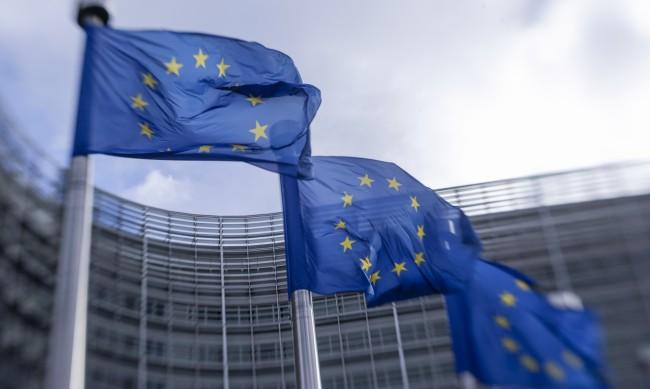 52% от британците смятат - напускането на ЕС е провал