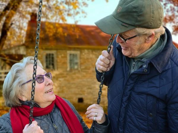 Невъзможно е да се създаде хапче срещу стареенето, приносът на