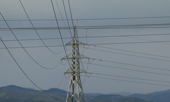 Албания е в извънредно положение заради кризата с тока