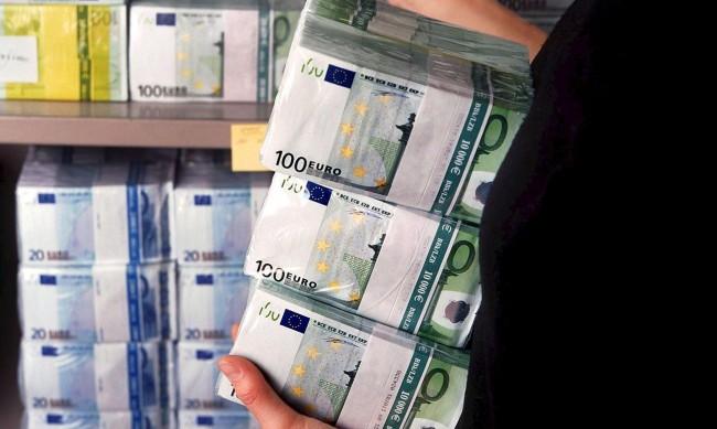 Постигнаха глобално споразумение за 15% минимален корпоративен данък