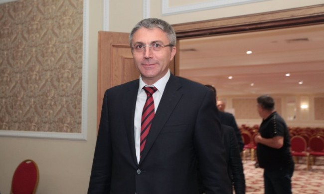 Райчев: ДПС се е радикализирало, в следващото НС не трябва да се сатанизират