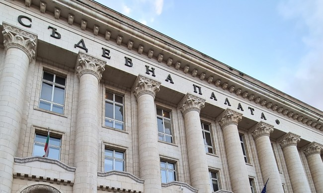 """20 сигнала срещу кабинета """"Борисов 3"""" са дадени в прокуратурата"""