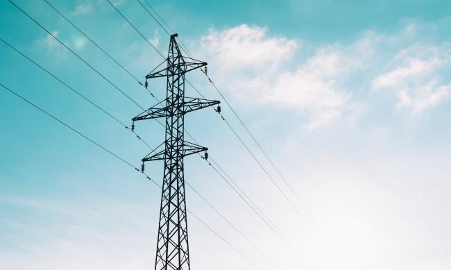 Скокът в цените на тока вдига бизнеса на протест