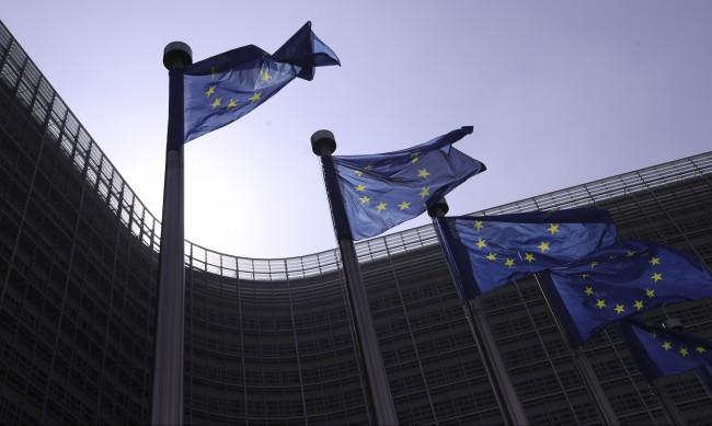 """Еврокомисията започна да продава """"зелени облигации"""""""