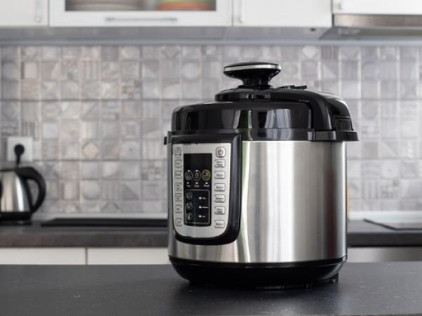 Забързаното ежедневие оставя все по-малко време за готвене на модерната
