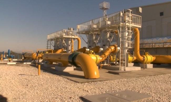 """Ново поскъпване на газа с 32% иска """"Булгаргаз"""""""