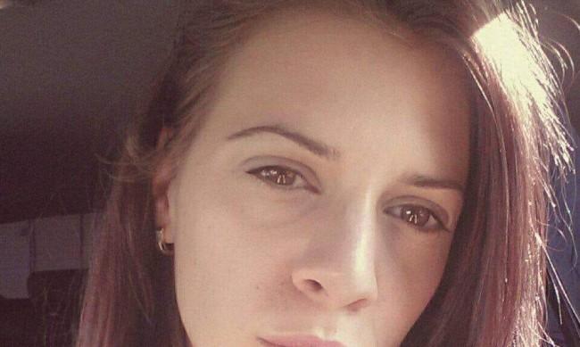 Млада жена изчезна в София, издирват я!