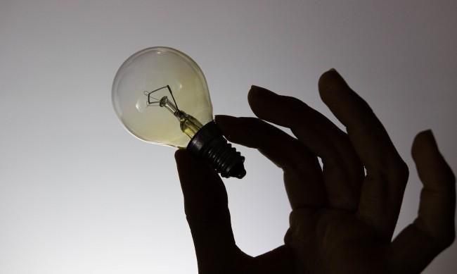 ЧЕЗ спира тока в част от София и страната, вижте дали сте засегнати