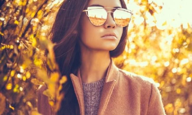 Якета за есента: Кои модели са модерни?