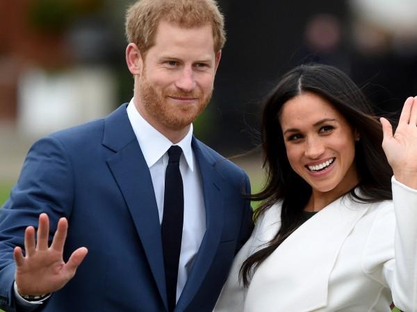 Кралското семейство най-вероятно няма да лети до САЩ и да