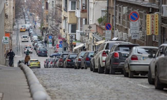 С Румъния оставаме най- бедните в ЕС, 34% от българите живеят в лишения
