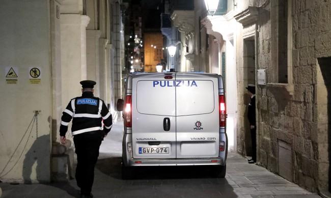 Български строител падна от скеле в Малта и почина
