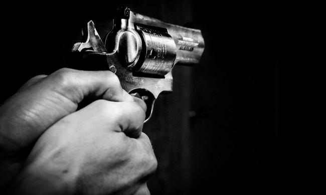 Стрелба в университет в  Луизиана, има една жертва
