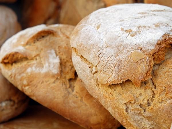 Поскъпване на хляба до края на годината прогнозира председателят на