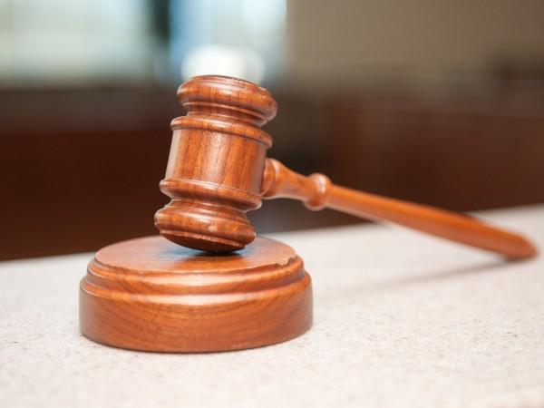 Днес Софийският районен съд трябва да реши дали да остави