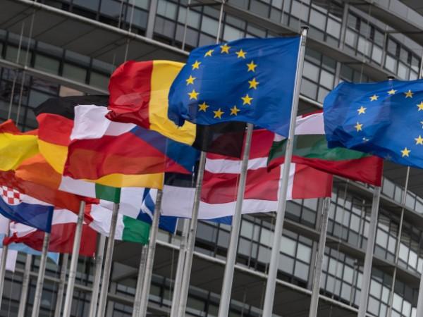 На 18 октомври се отбелязва Европейския ден за борба с