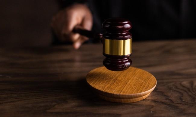 Трима на съд в САЩ, убили са невинен тъмнокож