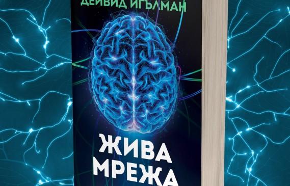 Колко е адаптивен на човешкия мозък в