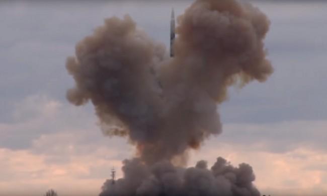 Новата хиперзвукова ракета на Китай изненада дори и САЩ
