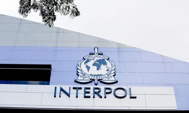 Превърна ли се Интерпол в инструмент за задържане на репресивните режими?