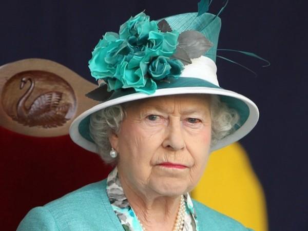Оказва се, че кралица Елизабет II е разочарована от бездействието