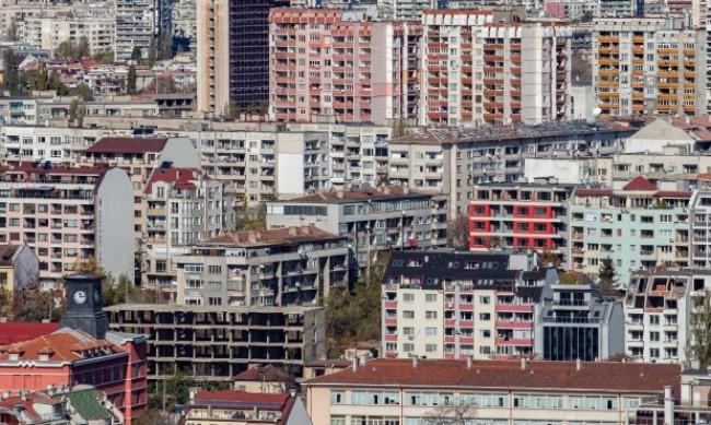 Imoti.net с експертна дискусия за пазара на недвижими имоти в София на 19 октомври