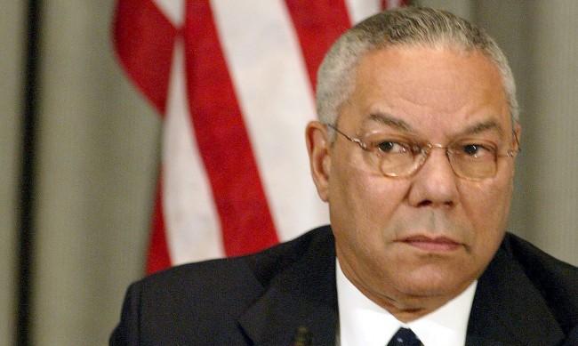 Колин Пауъл - бивш държавен секретар на САЩ, почина от COVID-19