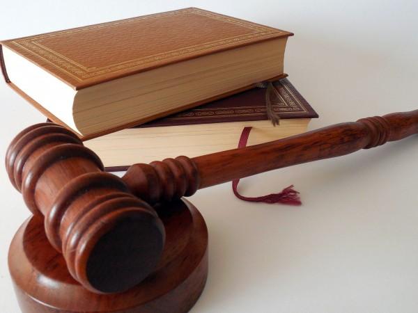 Софийската градска прокуратура започна разследване имало ли е фиктивни почивки