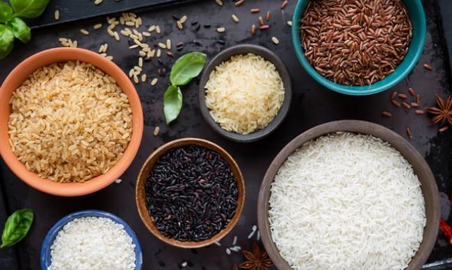 3 риска за здравето, ако прекалявате с консумацията на ориз