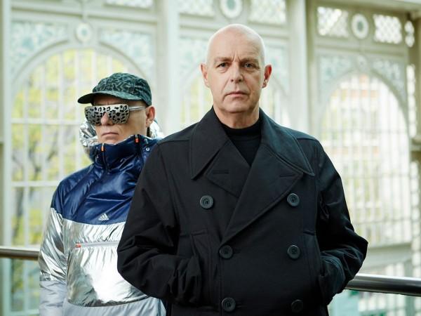 Най-успешното британско дуо за всички времена Pet Shop Boys пoтвърди