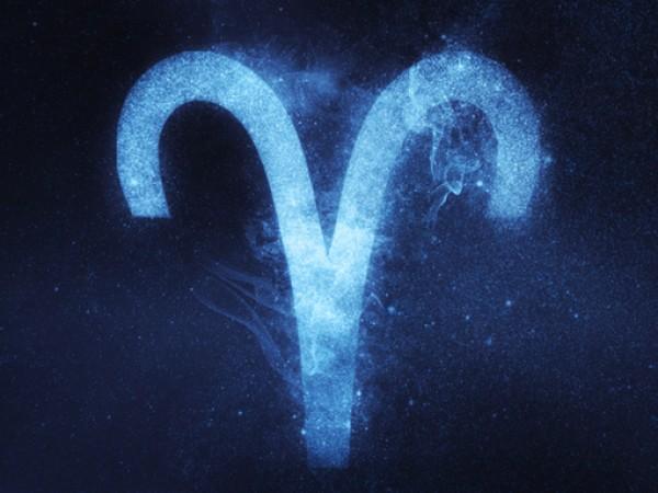 На 20 октомври ни очаква пълнолуние в знака на Овен,
