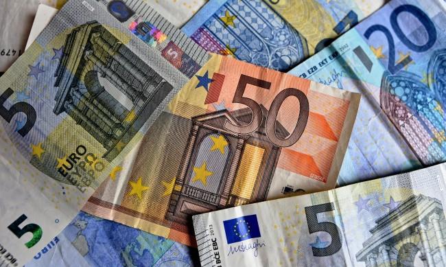 Само за година чуждите инвестиции намаляха с 60 на сто