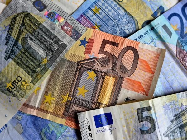 Преките чужди инвестиции в страната за периода януари–август 2021 г.