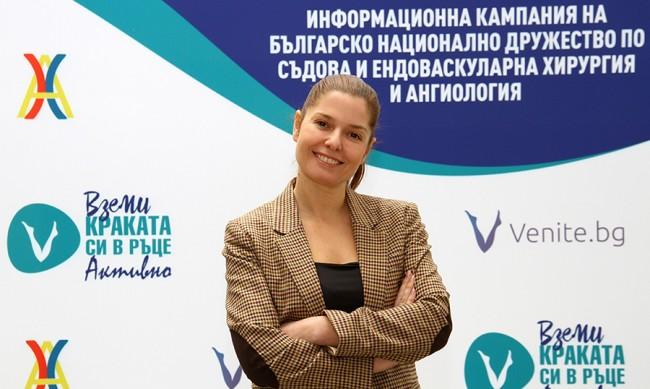 Алекс Сърчаджиева - да бъдеш пътешественик с мисия