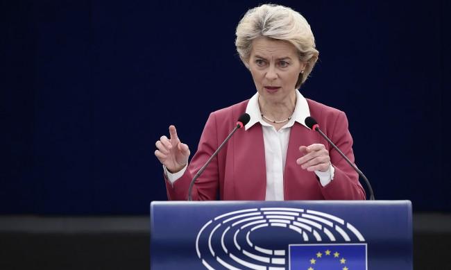 Брюксел: Страните от ЕС да премахнат данъците върху енергията