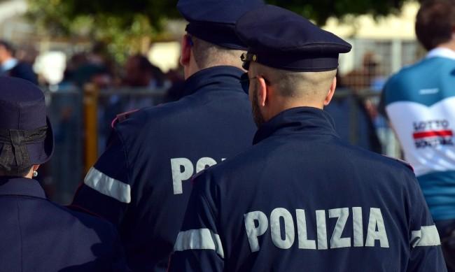 Европейската полиция е арестувала 11 души, има и българин