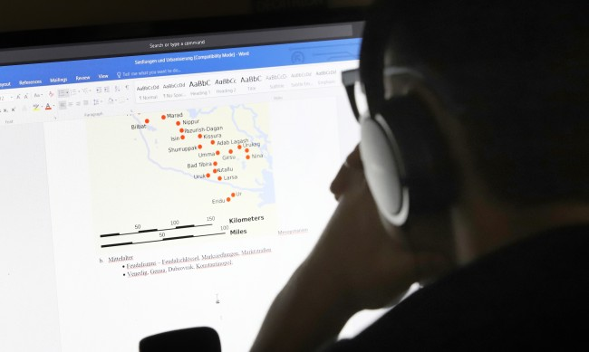 Пловдивдски ВУЗ-ове са на онлайн обучение от днес