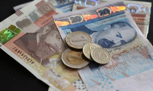 Инфлацията ще продължи да расте, но докога?