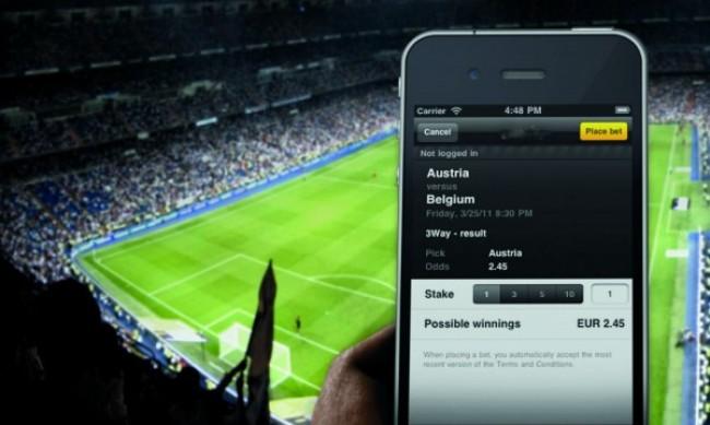 Какви са предимствата на мобилната Бет365 апликация