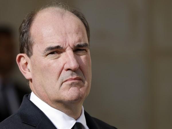 Франция замрази цените на газа за домакинствата до края на