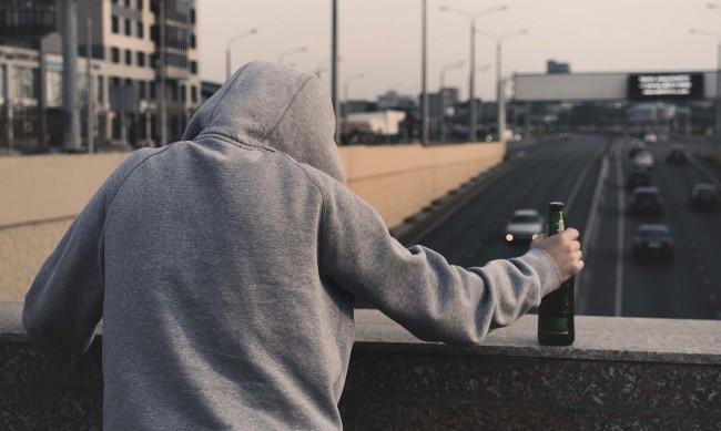Говорят наркодилъри - от какво най-много се страхуват?