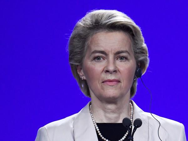 Европейската комисия (ЕК) ще работи с властите на страните, от