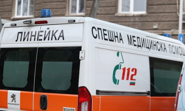 Мъж загина в катастрофа с АТВ в Плевенско